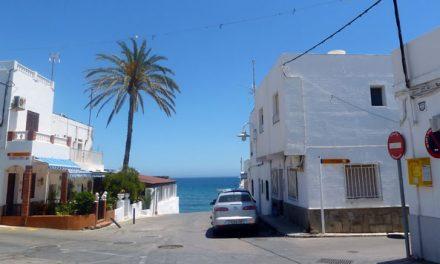 Stedentrip. Strandvakantie. Rondreis. Alles kan in Andalusië.