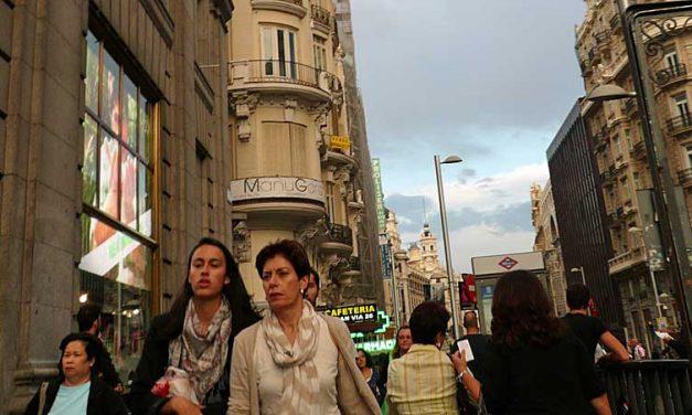 De hipste winkels in Madrid