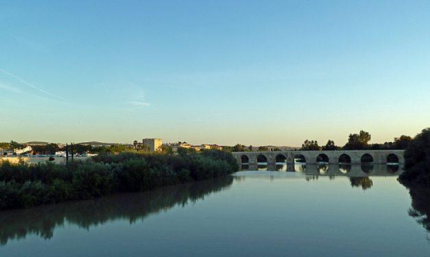 Top 7 zeker-zien-bezienswaardigheden van Córdoba