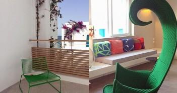 Hotel Ammos Kreta