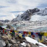 Snowman Trek Bhutan – 26 dagen wandelen in de Himalya